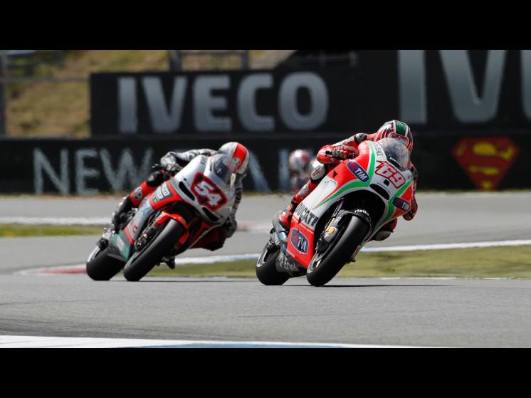 -Moto GP- Season 2012- - 2012 ned 69hayden ara9913 slideshow