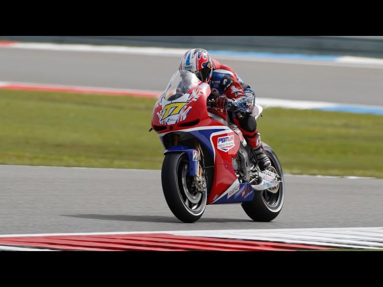 -Moto GP- Season 2012- - 2012 ned 77ellison  ara7881 slideshow