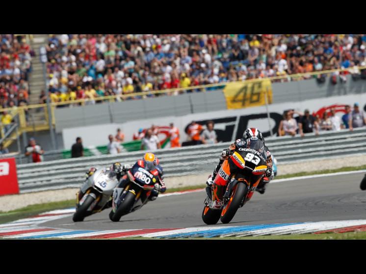 -Moto GP- Season 2012- - 2012 ned 93marquez  ara5271 slideshow