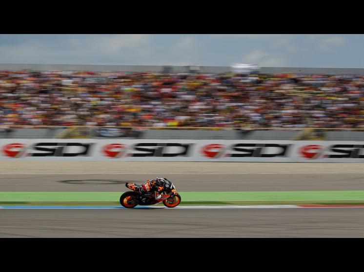 -Moto GP- Season 2012- - 2012 ned 93marquez  arb4418 slideshow