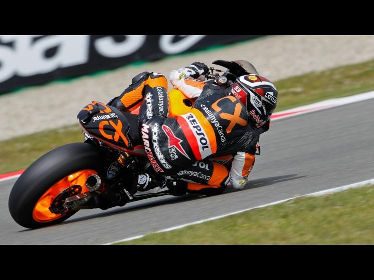 -Moto GP- Season 2012- - 2012 ned 93marquez ara8692 slideshow