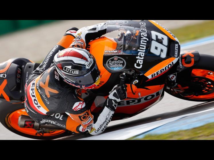 -Moto GP- Season 2012- - 2012 ned 93marquez ara8779 slideshow