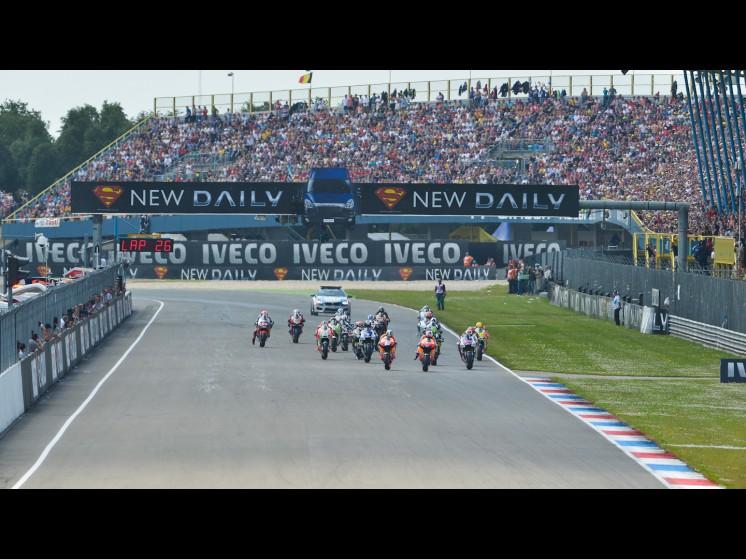 -Moto GP- Season 2012- - 2012 ned  4ng 2281 slideshow