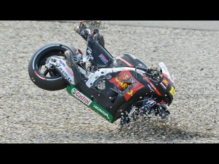 -Moto GP- Season 2012- - 2012 ned  4ng 2313 slideshow