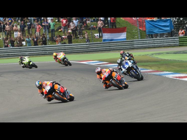 -Moto GP- Season 2012- - 2012 ned  4ng 2367 slideshow