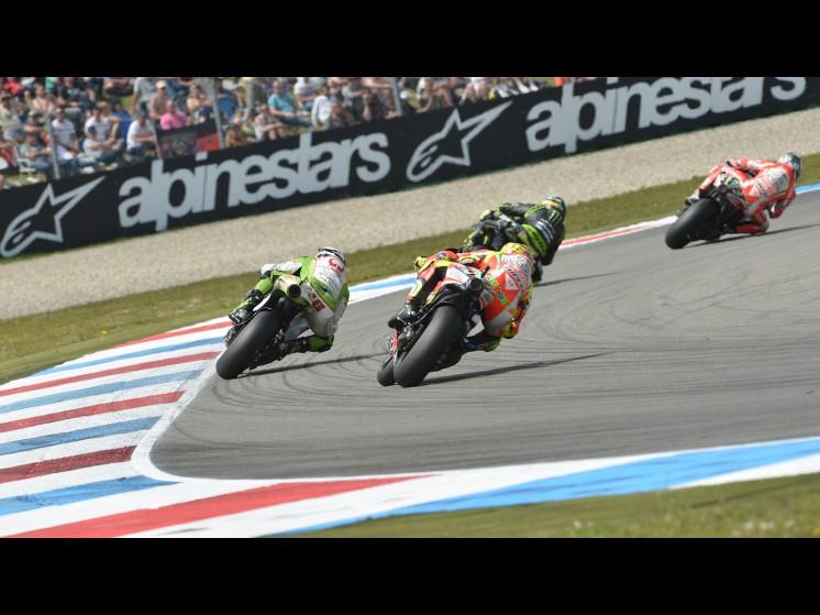 -Moto GP- Season 2012- - 2012 ned  4ng 2995 slideshow