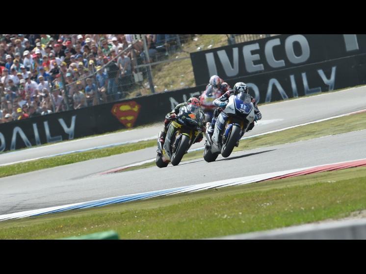 -Moto GP- Season 2012- - 2012 ned  4ng 3323 slideshow