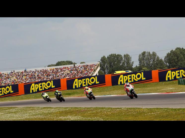 -Moto GP- Season 2012- - 2012 ned   arb4841 slideshow