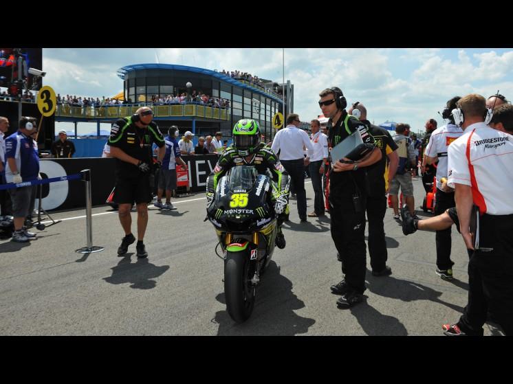 -Moto GP- Season 2012- - 2012 ned  xng 7017 slideshow