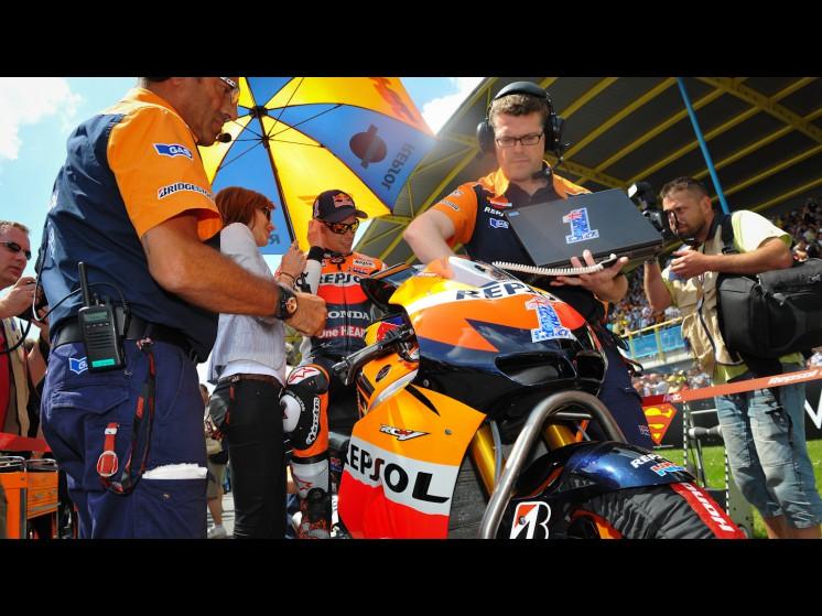 -Moto GP- Season 2012- - 2012 ned  xng 7042 slideshow
