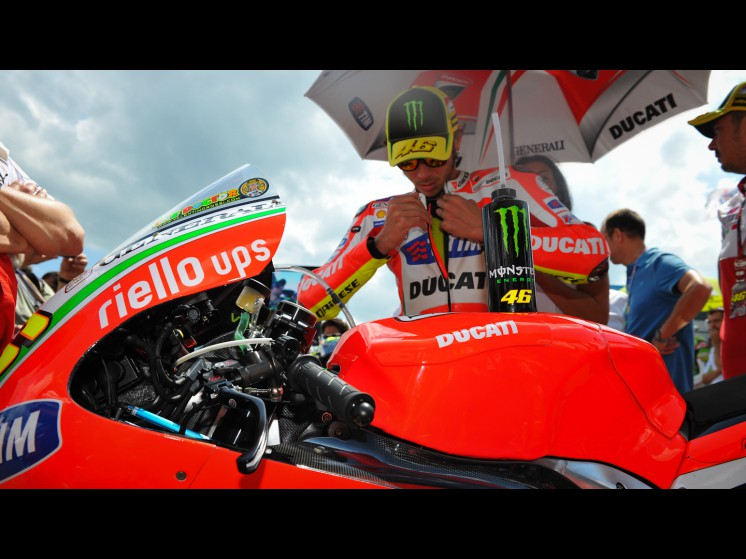 -Moto GP- Season 2012- - 2012 ned  xng 7091 slideshow
