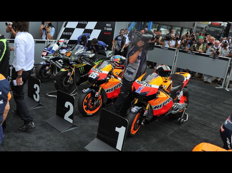 -Moto GP- Season 2012- - 2012 ned  xng 7293 slideshow