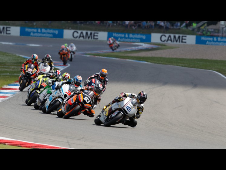 -Moto GP- Season 2012- - 2012 ned moto2  ara5045 slideshow