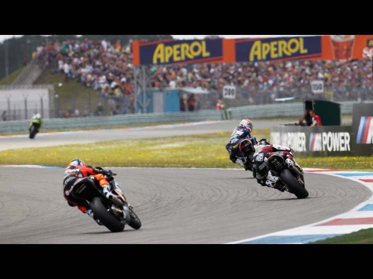 -Moto GP- Season 2012- - 2012 ned moto2  ara5370 slideshow