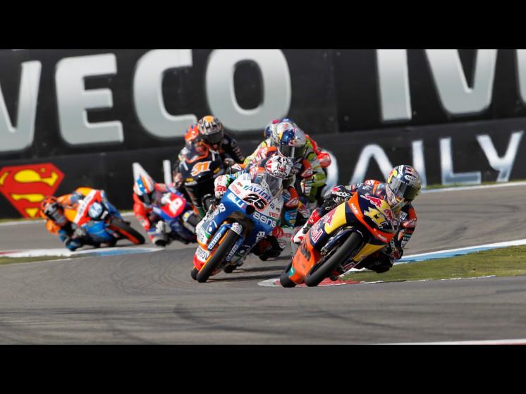 -Moto GP- Season 2012- - 2012 ned moto3  ara4034 slideshow