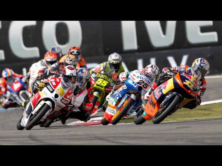 -Moto GP- Season 2012- - 2012 ned moto3  ara4118 slideshow
