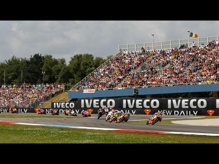-Moto GP- Season 2012- - 2012 ned moto3  arb4140 slideshow
