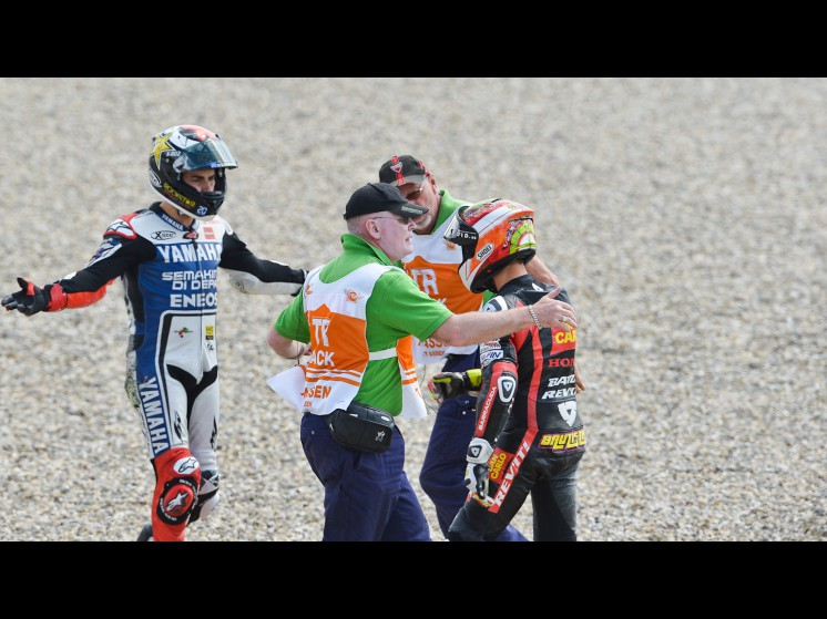 -Moto GP- Season 2012- - 4ng 2335 slideshow