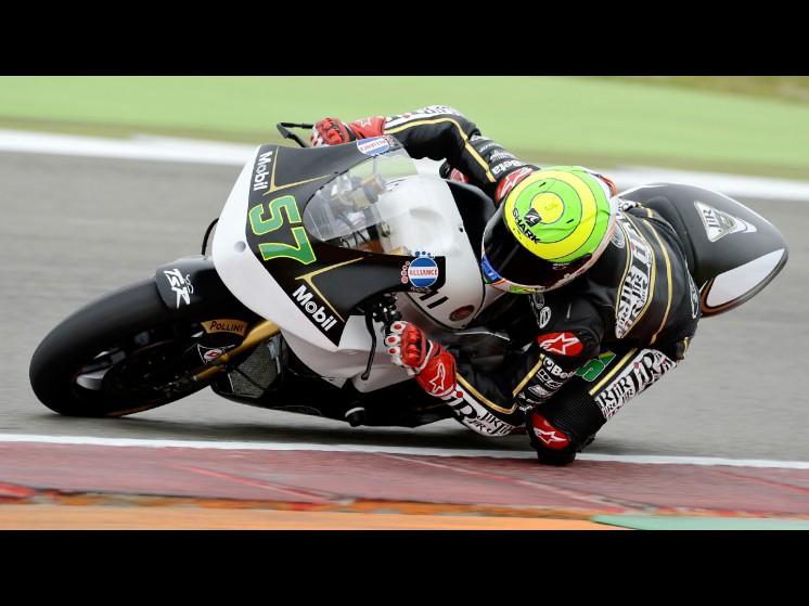 -Moto GP- Season 2012- - granado 02 slideshow