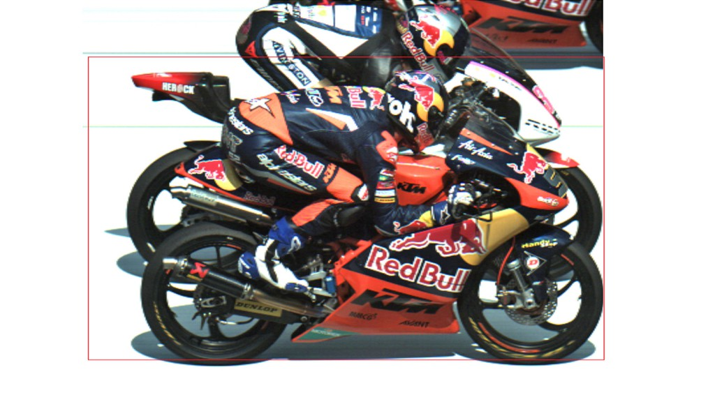 Moto3 RAC Photofinish, Danny Kent, Luis Salom, Red Bull KTM AJo, RW Racing GP, TT Assen
