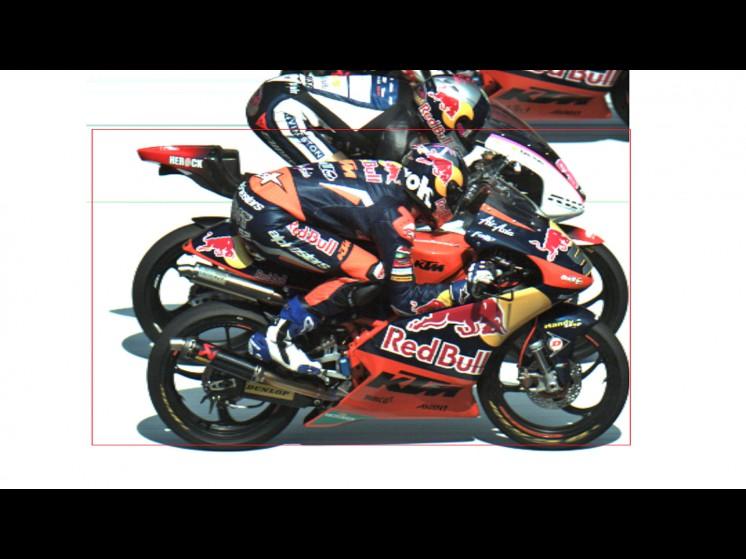 -Moto GP- Season 2012- - photofinish slideshow
