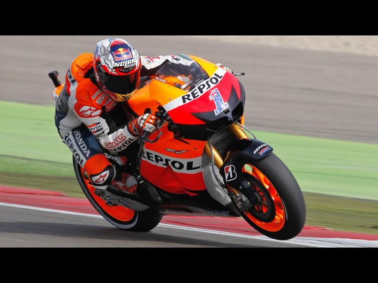 -Moto GP- Season 2012- - stoner slideshow