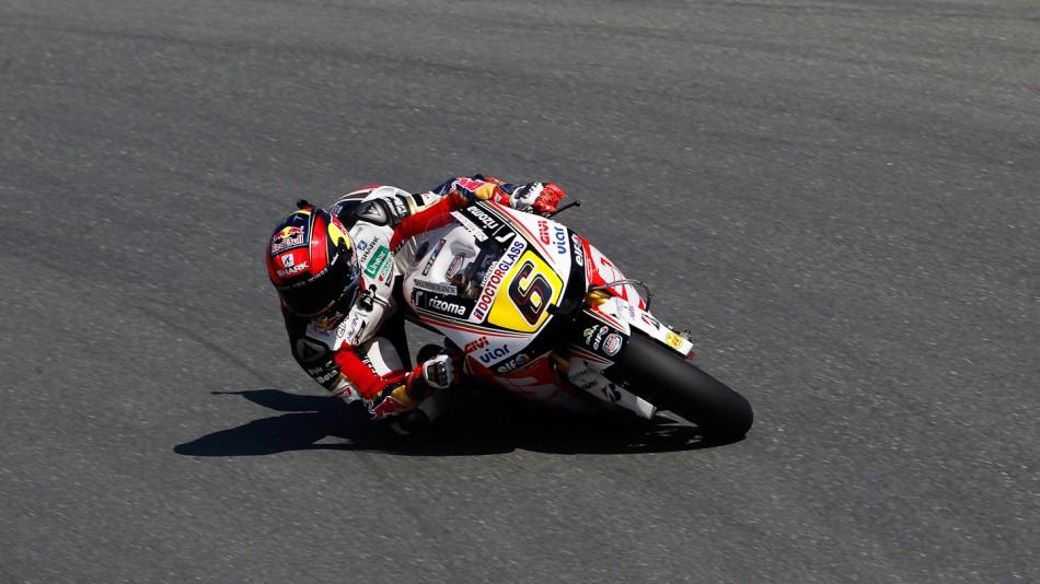 GP Sachsenring Ger12_06bradl__ara8565_slideshow_169