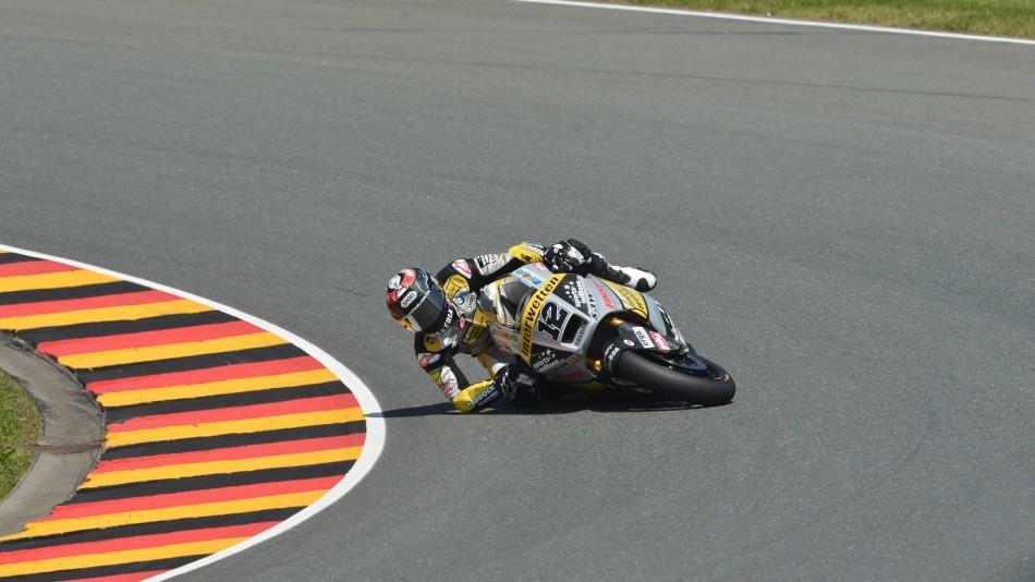 GP Sachsenring Ger12_12luthi4ng_5586_slideshow_169