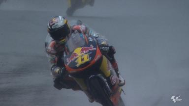Sachsenring 2012 - Moto3 - QP - Highlights