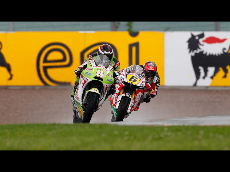 ger12_06bradl,08barbera__ara1001_slideshow.jpg