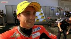 Moto3 - Race - Interview - Alexis Masbou