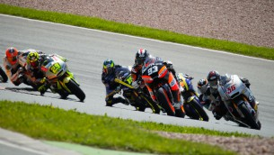 Mugello Preview Moto2