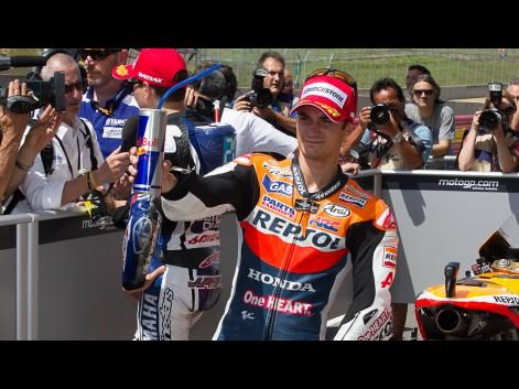 Dani-Pedrosa-Repsol-Honda-Team-Mugello-QP-538373