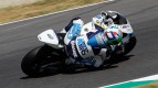 Claudio Corti, Italtrans Racing Team, Mugello FP3