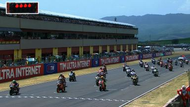 Mugello 2012 - Moto2 - Race - Full