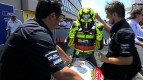 Mugello 2012 - Moto2 - Race - Highlights