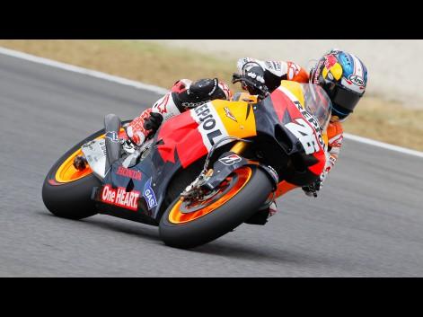 Dani-Pedrosa-Repsol-Honda-Team-Mugello-RAC-538455