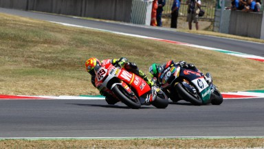 Andrea Iannone, Pol Espargaro, Speed Master, Pons 40 HP Tuenti, Mugello RAC