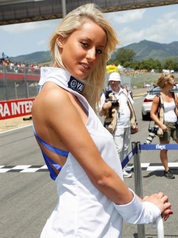 Paddock-Girl-Gran-Premio-D-Italia-538556