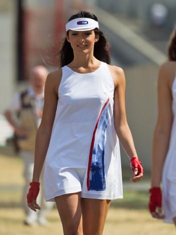 Paddock-Girl-Gran-Premio-D-Italia-538564