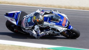 99lorenzo_arb5700_preview_169.jpg