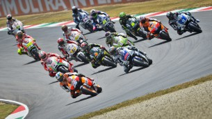 motogp preview laguna