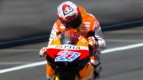 Indianapolis 2011 - MotoGP - Race - Highlights