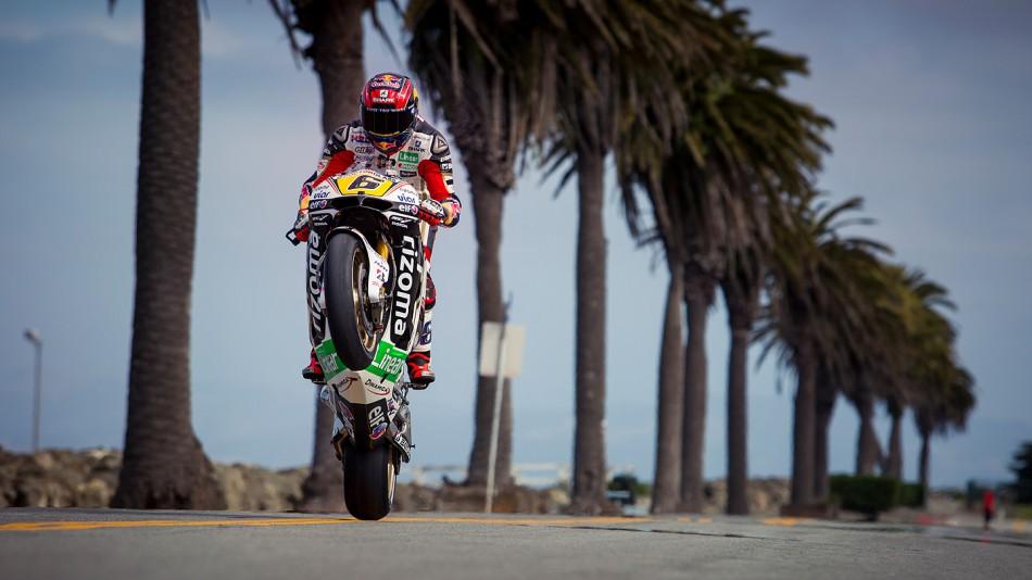 GP Laguna Seca 07_bradl_sf_10_slideshow_169