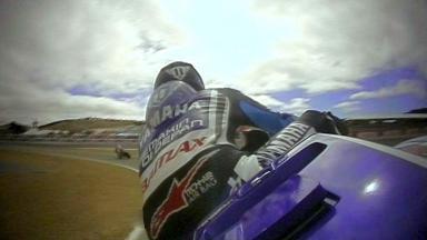 Laguna Seca 2012 - MotoGP -FP1 - Full