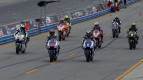 Laguna Seca 2012 - MotoGP - Warm Up - Full