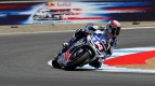 Randy de Puniet, Power Electronicas Aspar, Laguna Seca RAC