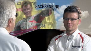 Remember: Sachsenring 2002