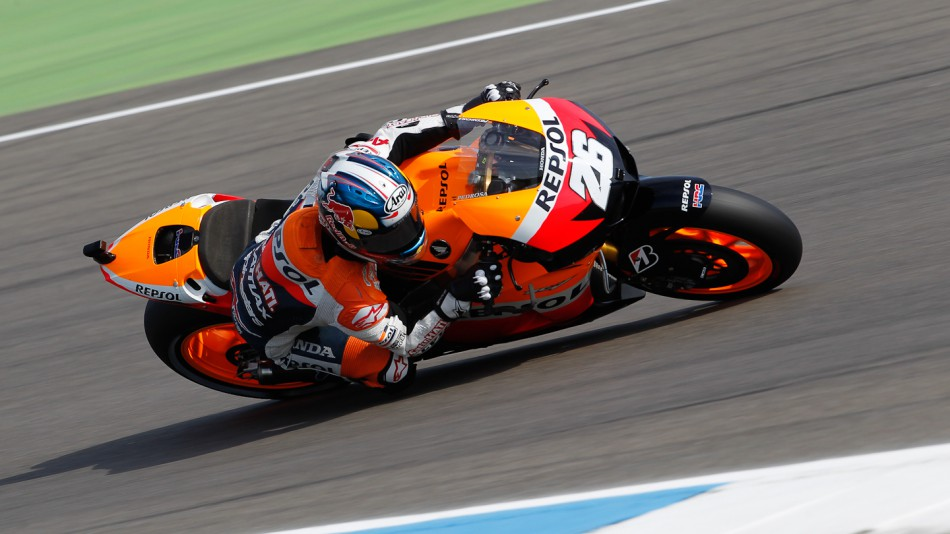 Gran Premio de Indianápolis Inp12_26pedrosa_ara3779_slideshow_169
