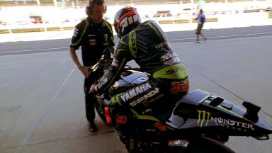 Indianapolis 2012 - MotoGP - FP3 - Full